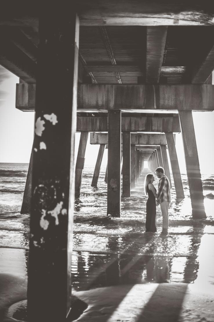 Kelsey&BlakeEngage_KiKiCreates-45