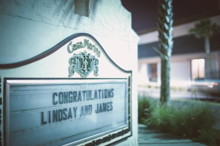 Lindsay&JamesCelebrate_KiKiCreates-143