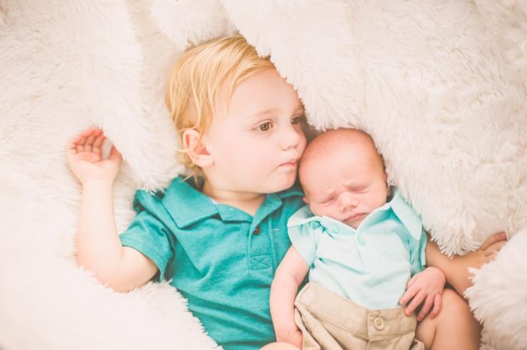 BabyCharles_KiKICreates-018