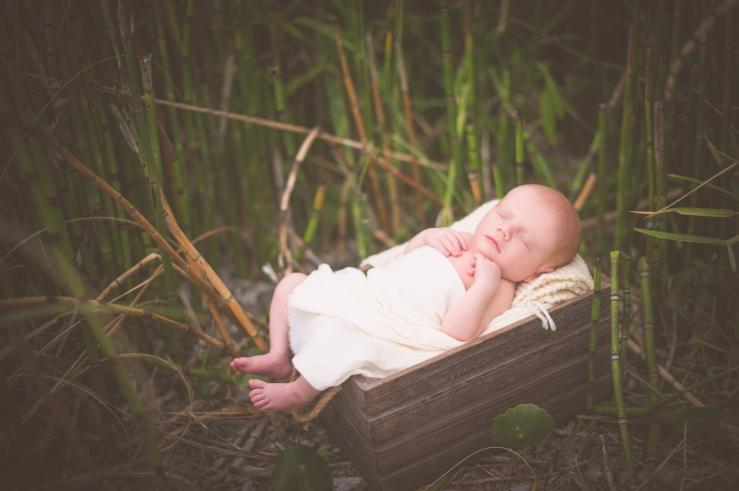 BabyCharles_KiKICreates-055