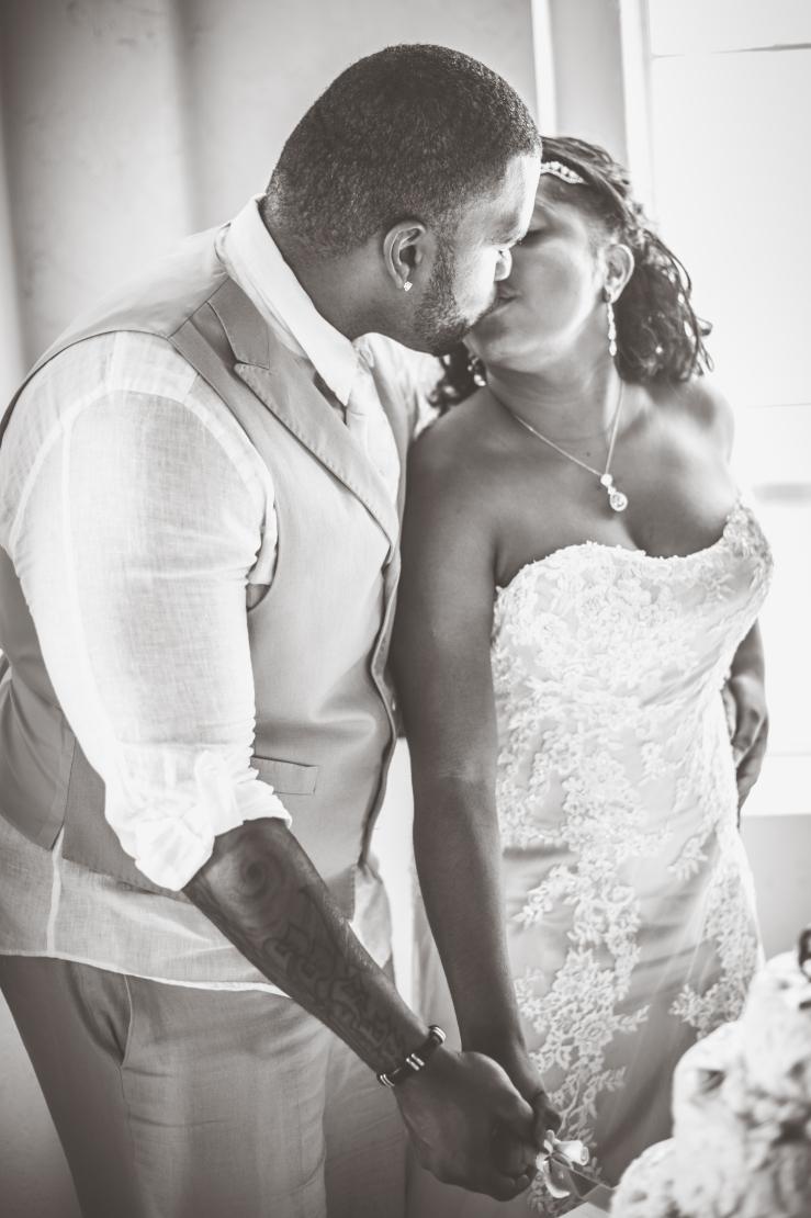 Jacquelyne&JamesCelebrate_KiKiCreates 047