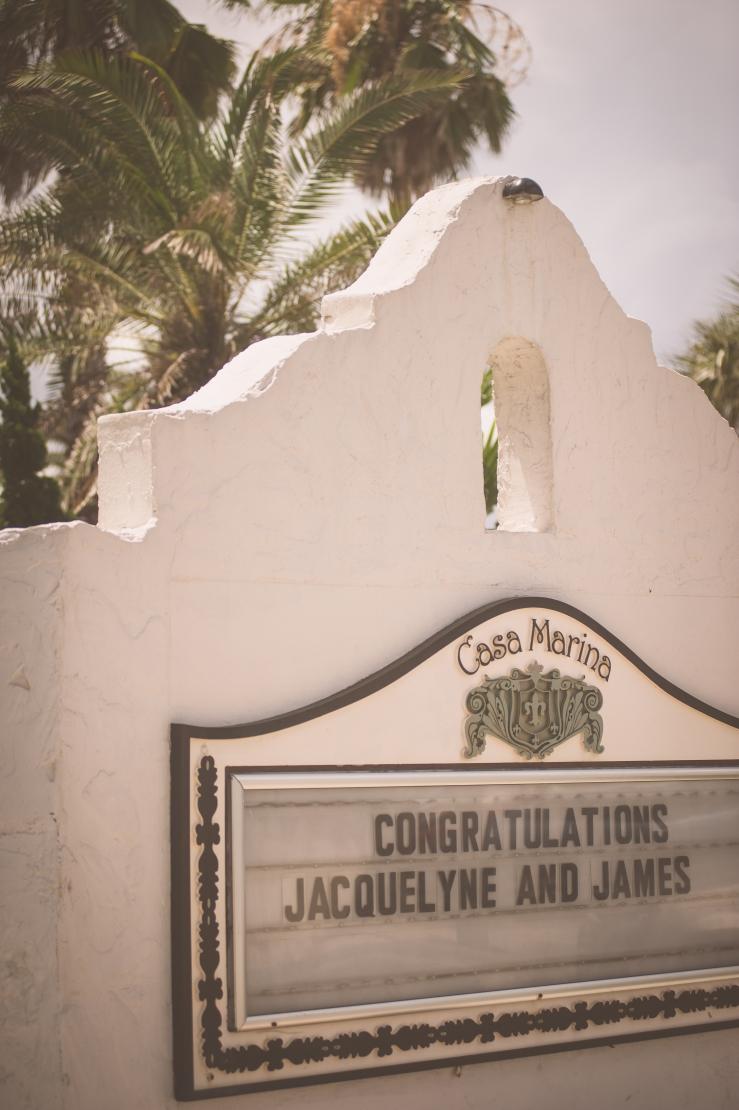 Jacquelyne&JamesCelebrate_KiKiCreates 059