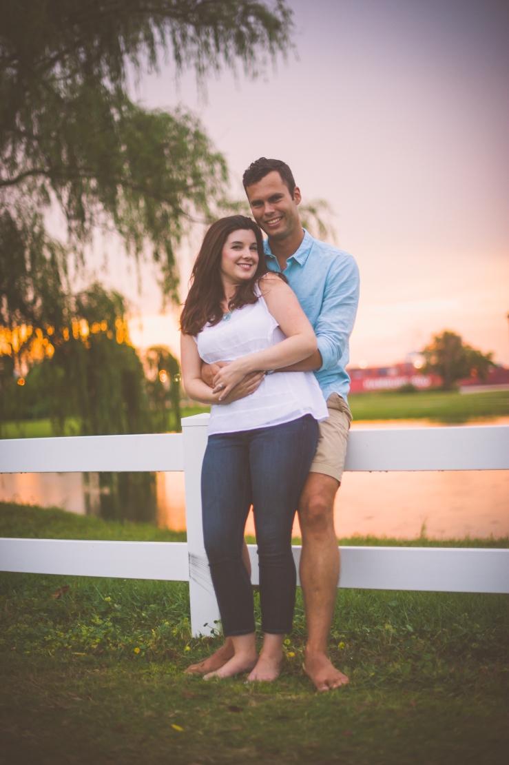 Jessica&Hannes_KiKiCreates (016 of )