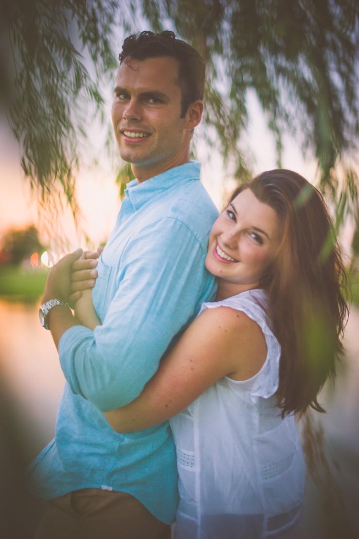 Jessica&Hannes_KiKiCreates (024 of )