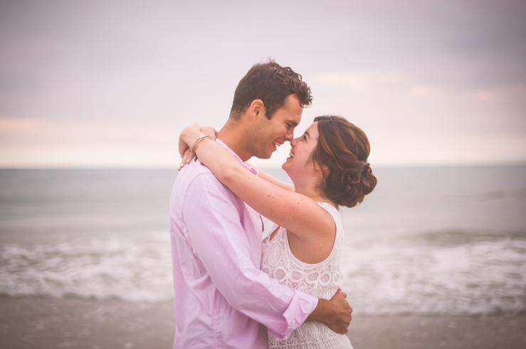 Jessica&Hannes_KiKiCreates (049 of )