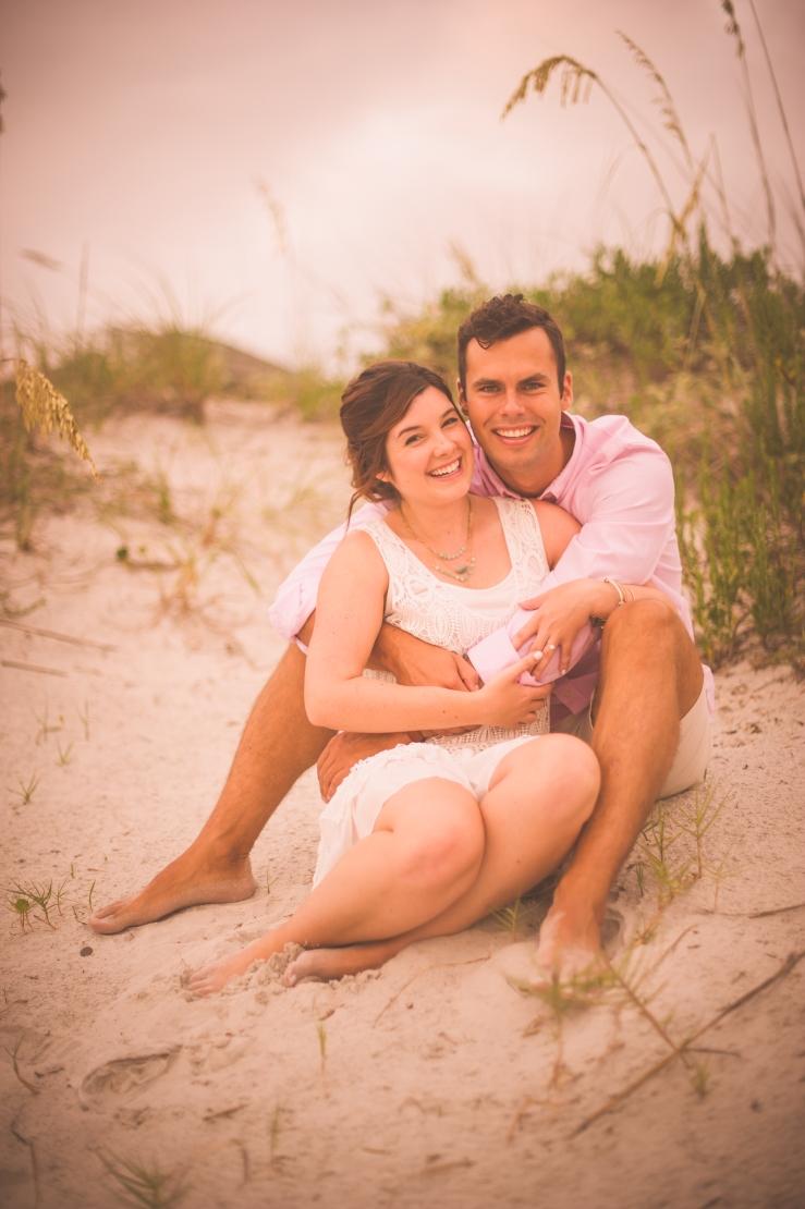 Jessica&Hannes_KiKiCreates (075 of )