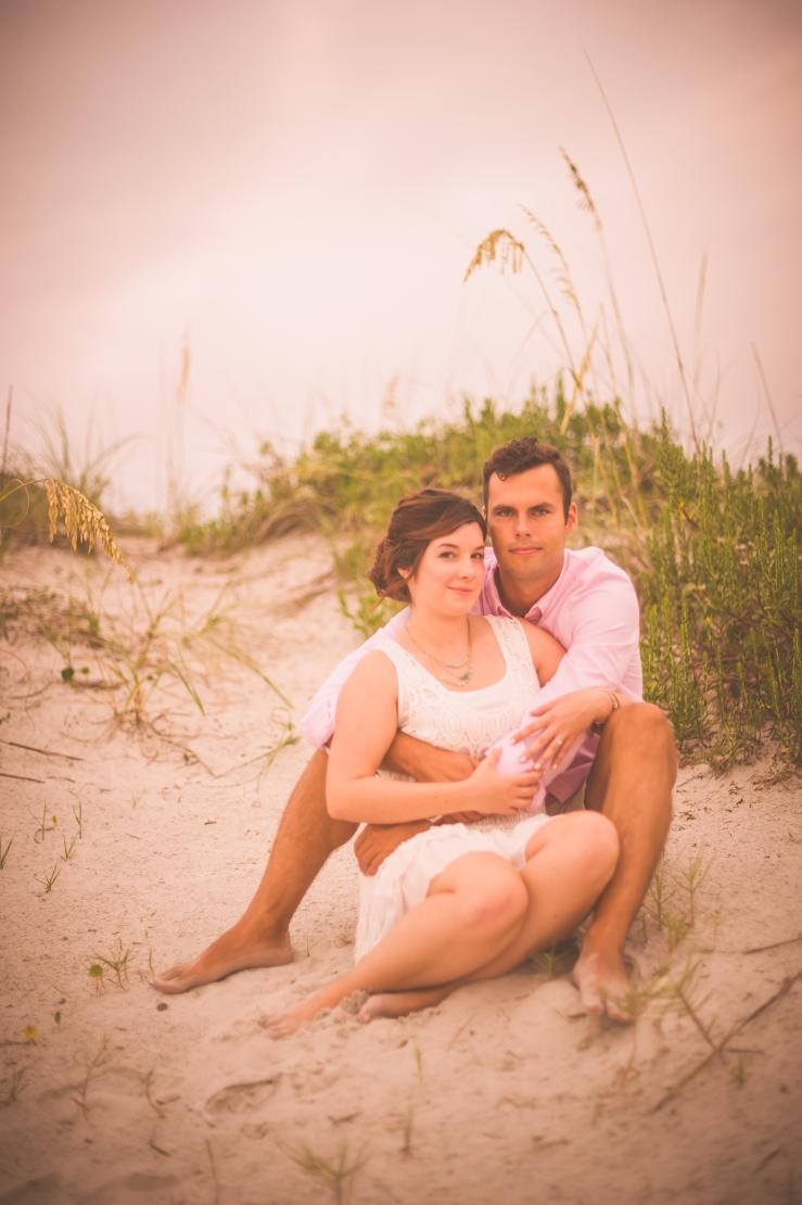Jessica&Hannes_KiKiCreates (081 of )