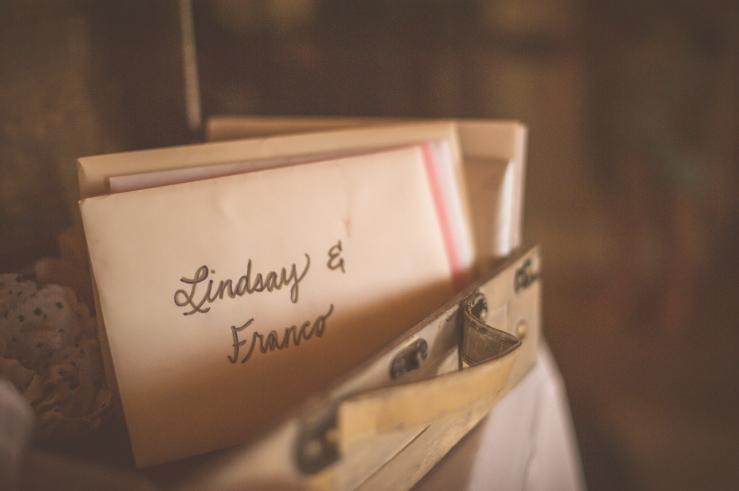 Lindsay&FrankieDetails (064 of )