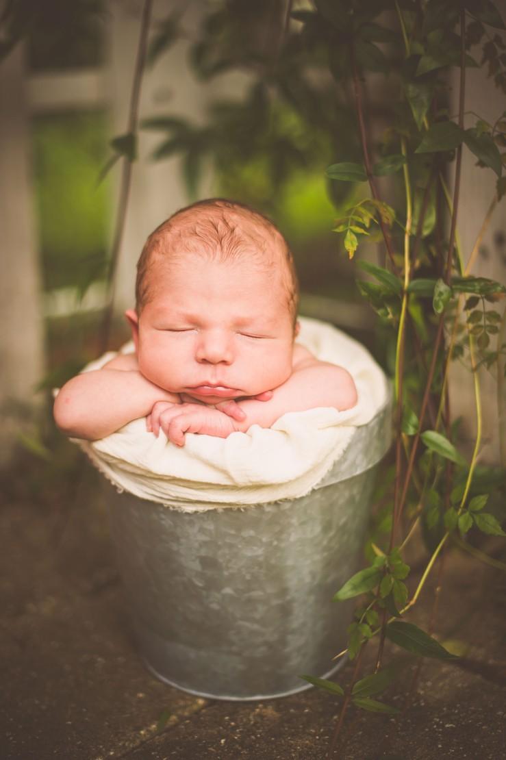 BabyForrest_KiKiCreates 017