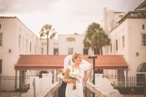 Kelsey&BlakeBridalParty_KiKiCreates-002