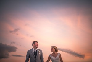 Kelsey&BlakeBride+Groom_KiKiCreates-047