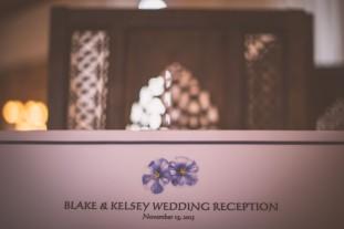 Kelsey&BlakeDetails_KiKiCreates-036