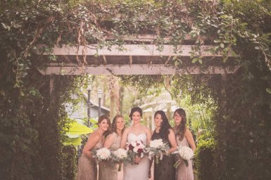 Michele&KenBridal Party_KiKiCreates-002