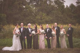 Michele&KenBridal Party_KiKiCreates-083