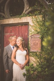 Montana&HunterBride+Groom_KiKiCreates-022