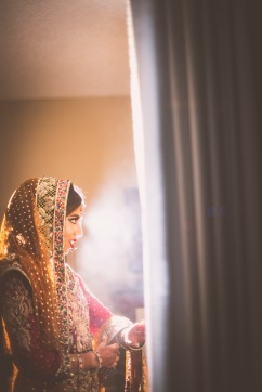 Rahma&ArsiDay2BridalPortraits-19