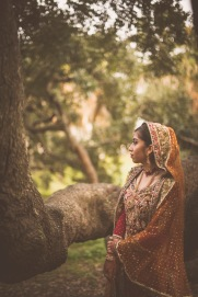 Rahma&ArsiDay2BridalPortraits-5