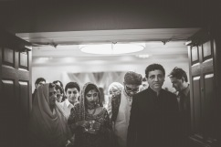 Rahma&ArsiDay2Ceremony-193
