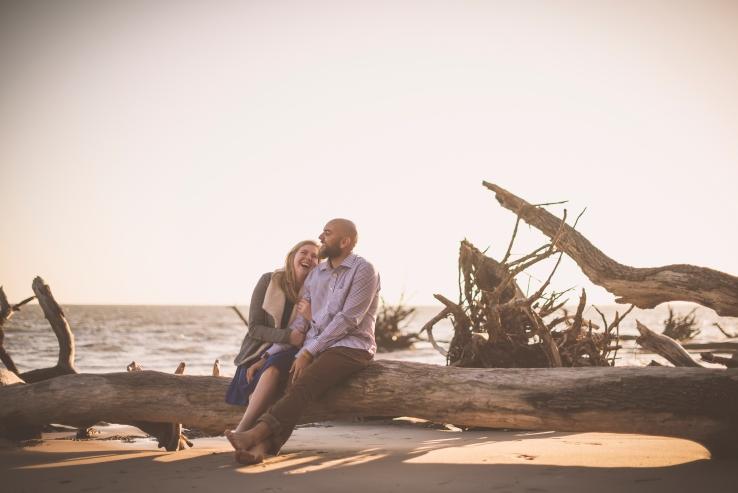 Elizabeth&GregEngaged_KiKiCreates-57