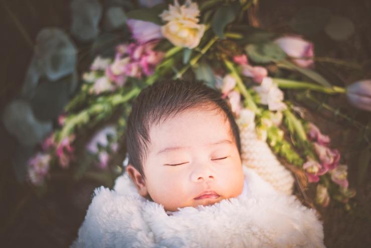 BabyKayleigh_KiKiCreates-003