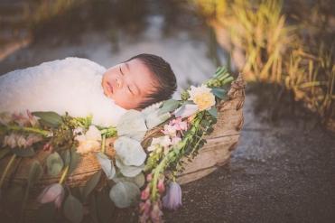 BabyKayleigh_KiKiCreates-013