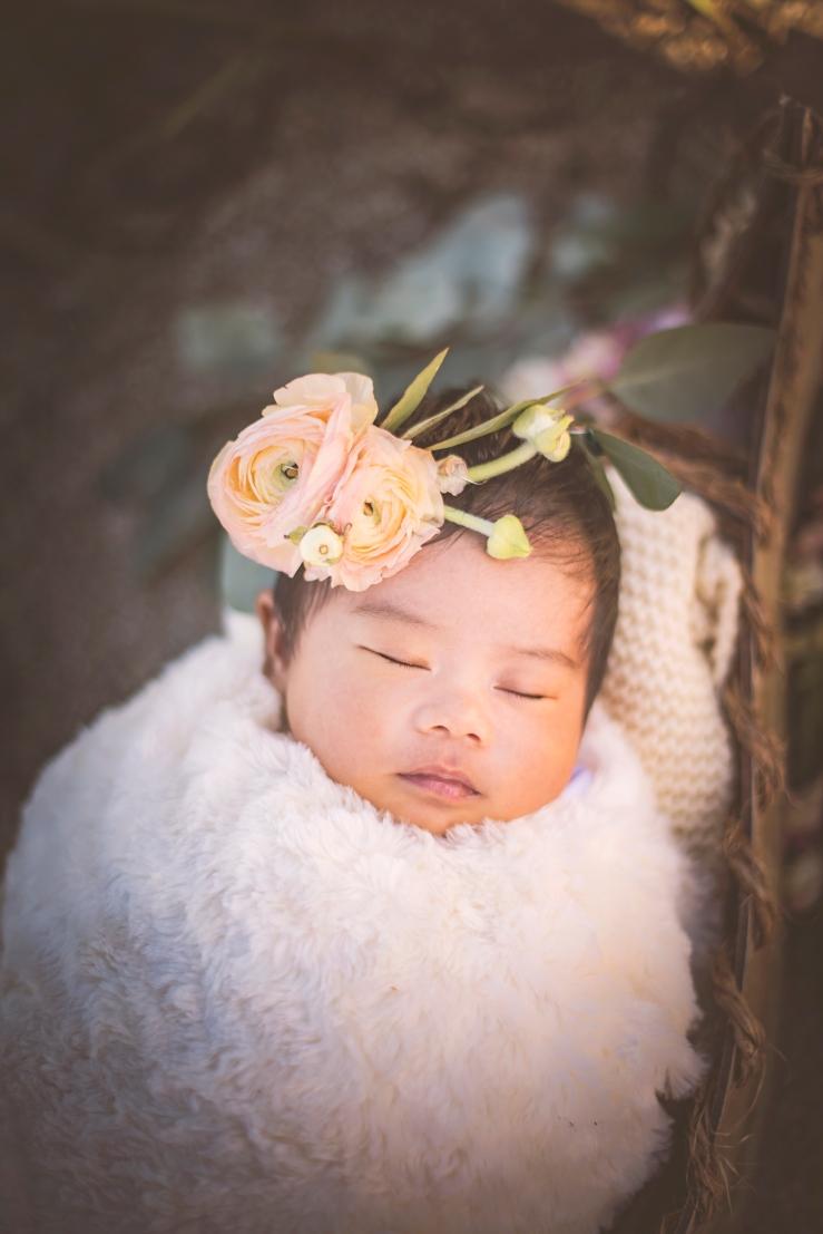 BabyKayleigh_KiKiCreates-015