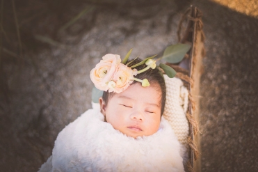BabyKayleigh_KiKiCreates-017