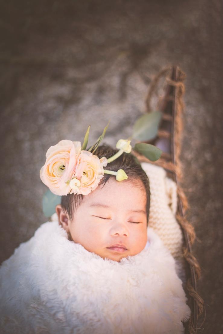 BabyKayleigh_KiKiCreates-021