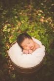 BabyKayleigh_KiKiCreates-025