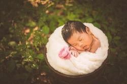 BabyKayleigh_KiKiCreates-033