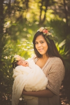 BabyKayleigh_KiKiCreates-047