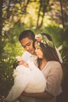 BabyKayleigh_KiKiCreates-052