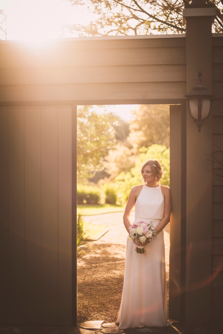 Cara+ChrisBridalPortraits_KiKiCreates-016