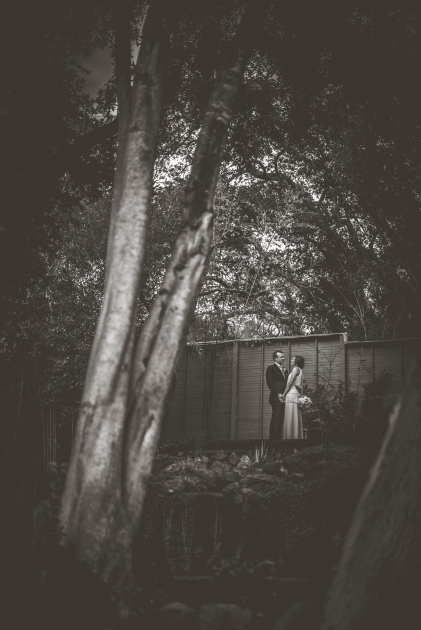 Cara+ChrisBride+Groom_KiKiCreates-015