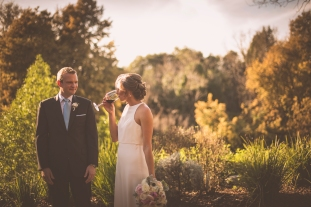 Cara+ChrisCeremony_KiKiCreates-035