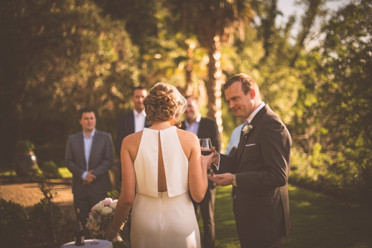 Cara+ChrisCeremony_KiKiCreates-043