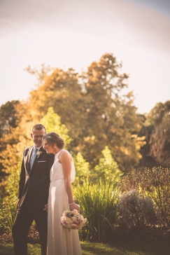 Cara+ChrisCeremony_KiKiCreates-074