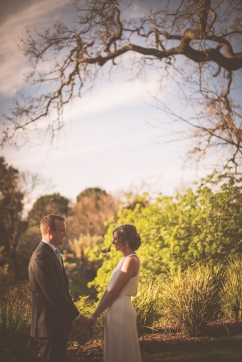 Cara+ChrisCeremony_KiKiCreates-081