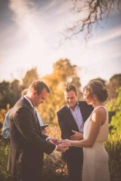 Cara+ChrisCeremony_KiKiCreates-093