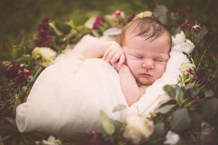 BabyMakayla_KiKiCreates-026