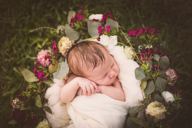 BabyMakayla_KiKiCreates-028