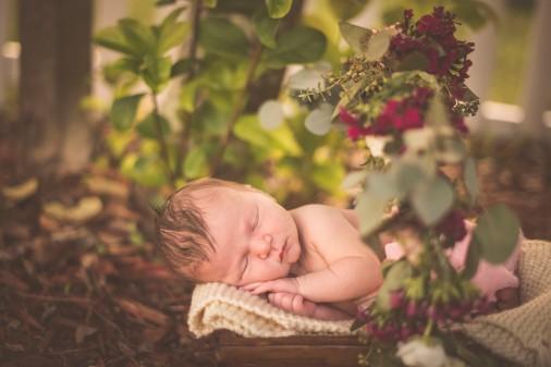BabyMakayla_KiKiCreates-057