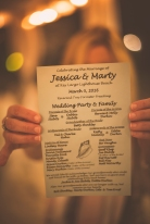 Marty&JessicaDetails_KiKiCreates-102