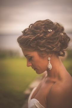 madalynnealbridalportraits_kikicreates026