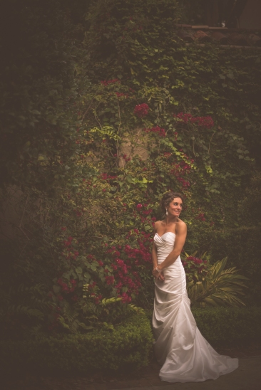 madalynnealbridalportraits_kikicreates049