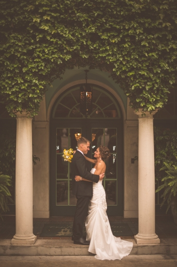 madalynnealbridegroom_kikicreates036