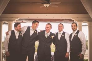 samphilwedding_bridalparty_kikicreates-26