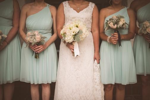 samphilwedding_bridalparty_kikicreates-69