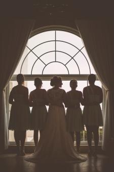 samphilwedding_bridalparty_kikicreates-74