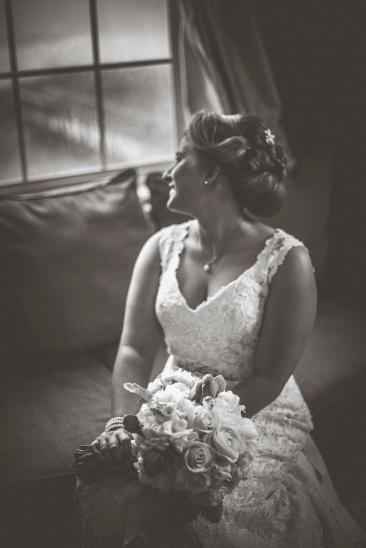 samphilwedding_bridalportraits_kikicreates-10